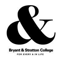 Bryant & Stratton College - Parma Campus