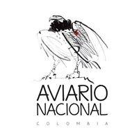 Aviario Nacional De Colombia