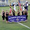 Smithsburg Band Boosters
