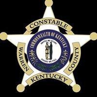 Warren County Constables Office Dist. 6