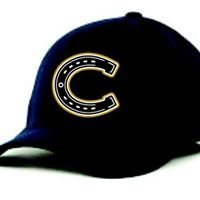 Casteel Colts Baseball Boosters Club