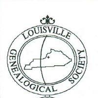 Louisville Genealogical Society