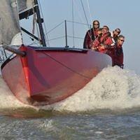 Boating & Sailing Equipment