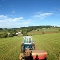 Old Millstone Farm, LLC