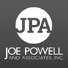 Joe Powell & Associates