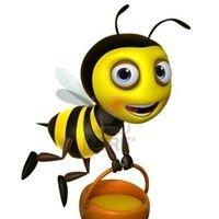 Happy Honey House