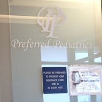 Preferred Pediatrics