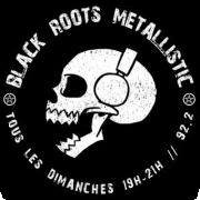 Black Roots Metallistic