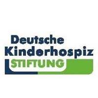 Deutsche Kinderhospizstiftung