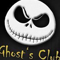 Ghost's Club