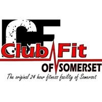 Club Fit 24hr