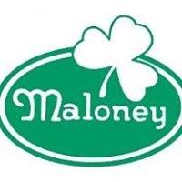A Maloney Moving & Storage, Inc.
