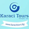 Karaci Tours - Караджъ Турс