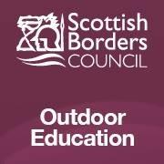 SBC Outdoor Education Department