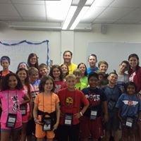Seymour FBC Children's Ministry