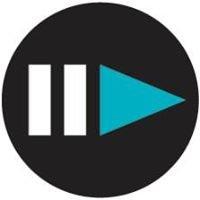 InnoVideo Productions, LLC