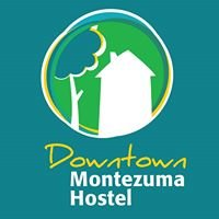 Downtown Montezuma Hostel