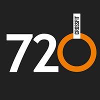 Crossfit 720