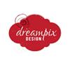 Dreampix Design