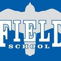 Field School Of Charlottesville