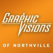 Graphic Visions, Inc.