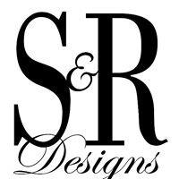 S&R Designs
