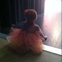 Grace Ballet & Acrobatics Studio
