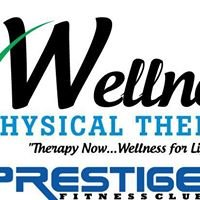 Wellness Physical Therapy of Diamondhead