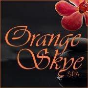 Orange Skye Spa