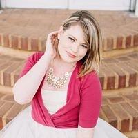 Nicole Ballard Photography