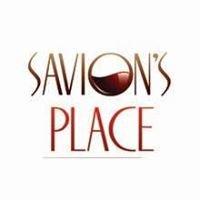 Savion's Place