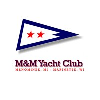 M&M Yacht Club