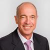 Michael Bauerschmidt, MD