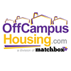 OffCampusHousing.com
