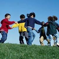 Abundant Love Child Development Center