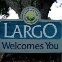 www.ComeToLargo.com