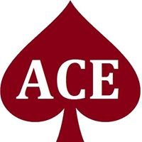 Ace Truck Body & Trailer Repair, Inc