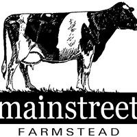 Main Street Farmstead