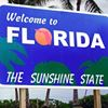 Florida Real Estate Information Network