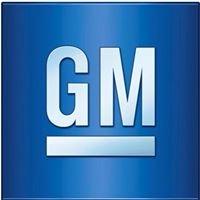 General Motors Powertrain World Headquarters