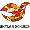 Skyland Church