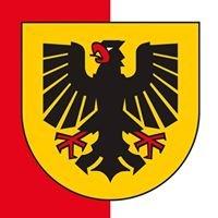 Dortmund Innenstadt - West