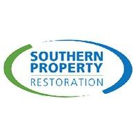 Southern Property Restoration, LLC