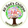Little Learners Tricounty Child Development Center