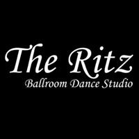 The Ritz Ballroom Dance Studio