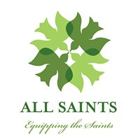 All Saints RVA