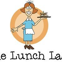 The Lunch Lady