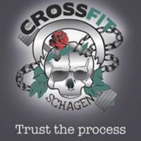 CrossFit Schagen