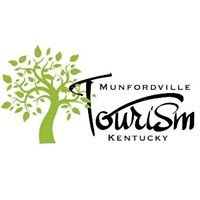 Munfordville Tourism