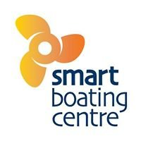 Smart Boating Centre WLL